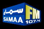 SAMAA FM 107.4 FM Pakistan, Karachi