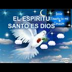 RADIO CRISTIANA ESTEREO RESTAURACION Guatemala