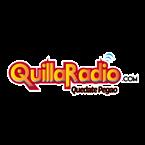 QuillaRadio 97.9 FM Colombia, Barranquilla