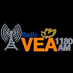 Radio VEA El Salvador