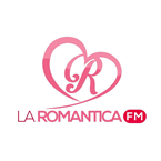 LA ROMANTICA FM United States of America