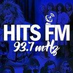 Hits FM 91.7 FM Argentina, Cañada de Gómez
