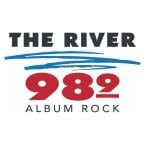 KCOQ The River 98.9 FM USA, Steamboat Springs