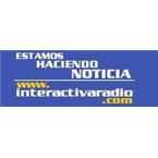 Radio Interactiva Tarapoto Peru