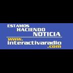 Radio Interactiva Tarapoto Peru, San Martin