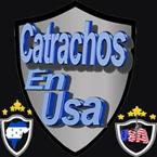 Catrachos en usa Honduras