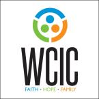 WCIC 90.5 FM United States of America, Decatur