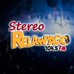 Stereo Relampago Guatemala
