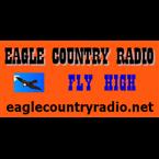 EAGLE COUNTRY RADIO France