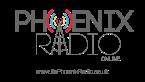 Phoenix Radio United Kingdom
