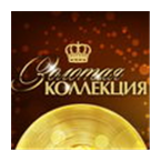 Monte Carlo Gold Collection Russia, Moscow