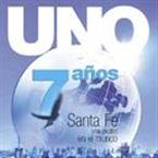 Radio La Red 96.7 FM Argentina, Santa Fe