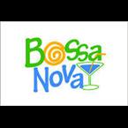 Monte Carlo Bossa Nova Russia
