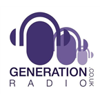 Generation Radio United Kingdom, London