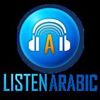 Arabic Music Radio - ListenArabic.com United States of America