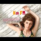 Kim FM Netherlands