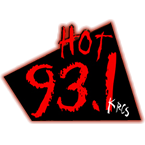 Hot 93.1 98.3 FM USA, Spearfish