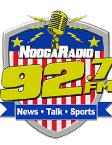 NoogaRadio 92.7FM 1240 AM USA, Chattanooga