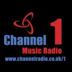 Channel One Music Radio United Kingdom