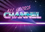 All Oldies Channel Netherlands