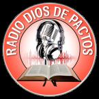 Radio Dios de Pactos Guatemala