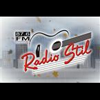 Radio Stil 87.6 FM Moldova, Chișinău