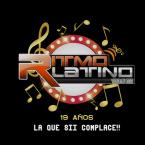 Ritmo Latino 100.5 FM 100.5 FM Nicaragua, Muelle de Los Bueyes