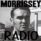 Morrissey Radio Portugal