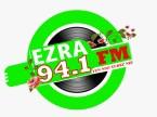 Ezra 94.1 FM 94.1 FM Ghana, Kumasi