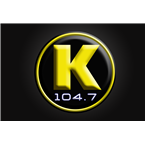 Tipika 104.7 FM Panama, Panama City