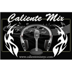 Caliente mix United States of America