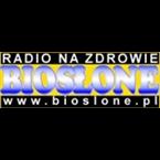 Radio Bioslone Poland