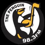 98.3 The Penguin 98.3 FM USA, Wilmington