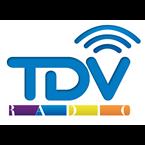 TDV Radio USA