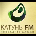 Катунь FM 88.7 FM Russia, Barnaul
