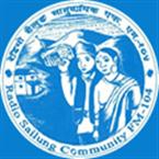 Radio Sailung 104.0 FM Nepal