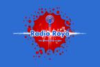 Radio Roya Netherlands