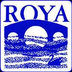 Radio Roya Belgium