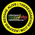 Reggae Vibe Radio United States of America