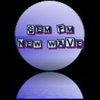 Gem Radio New Wave Ireland, Dublin