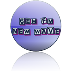 Gem Radio New Wave Ireland