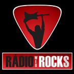 Rádio Rocks Brazil, Maringá
