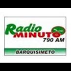 Radio Minuto 790 am 790 AM Venezuela, Barquisimeto