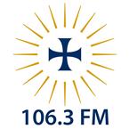 Redeemer Radio 106.3 FM United States of America, Wayne