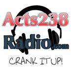 Acts238radio United States of America