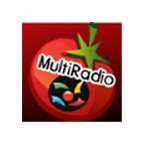 MultiRadio Greece, Thessaloniki