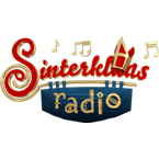 SinterklaasRadio Netherlands
