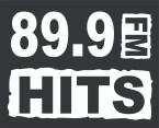 HITS FM 89.9 89.9 FM Uruguay, San Gregorio de Polanco