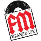 FM Flashback United States of America