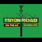 Tsiyon Road USA